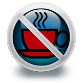 stop drinking coffee - free 1.2