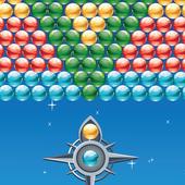 Bubble Shooter FreeTatawind GamesCasual