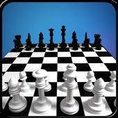 Free Chess 170628
