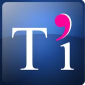 Toulous'Imag 1.1
