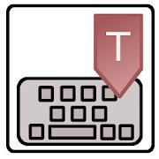 Татарская клавиатура 3.1