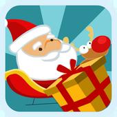 Drop It Santa 1.0