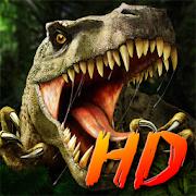 Carnivores: Dinosaur Hunter 1.8.3