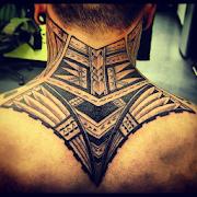 Tattoo Designs For Men 1.0
