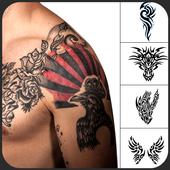 com.tattoophotoeditor.tattooonmyphoto 1.1