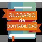 Glosario de Contabilidad 1.0