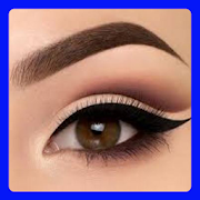 Eye Make Up 1.0