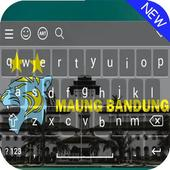 Bobotoh Keyboard 1.0