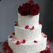 Wedding Cakes Ideas 1.0