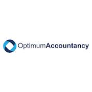 Optimum Accountancy Limited 2.9.8