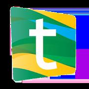 Taxeus | listas de espécies 1.1.3