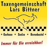 Taxi Garbsen 3.9