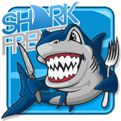 Shark Frenzy 1.0.2