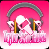 Taylor Swift Music&Songs 1.0