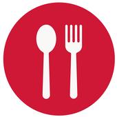Tazafry - Order Food Online 1.0.100003