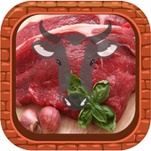 Beef Recipes FREE 1.0