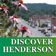 Discover Henderson, MN 3.8.4