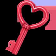com.tbabadev.app11 1.5.0