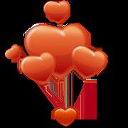 com.tbabadev.app9 1.5.0