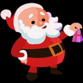 Naughty or Nice Christmas Game 1.5