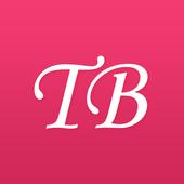TBdress Shopping (Women & Men) 00.00.1729