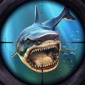 Best Sniper: Shooting Hunter 3D 1.11