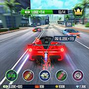 Idle Racing GO: Car Clicker & Driving Simulator 1.24.3