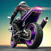 Top Bike: Racing & Moto Drag 1.05.1