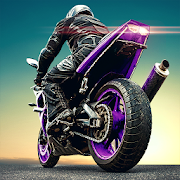 Top Bike: Racing & Moto Drag 1.04
