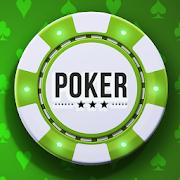 Poker Online: Free Texas Holdem Casino Card Games 1.01