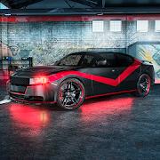 Top Speed: Drag & Fast Racing 1.38.1