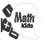 Math Kids 1.0001