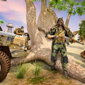 Mountian Assault Sniper Shooter 1.0
