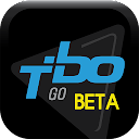 TBOGO 1.0.2