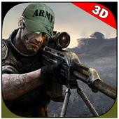 Army Duty: Commando Training 1.0.1