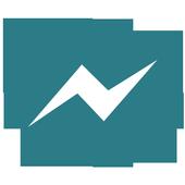 Pyno - Facebook Chat History 1.4.6
