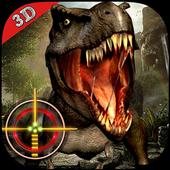 Dino Deadly Hunter 1.0.1
