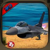 F18 Fighter Pilot 3D 1.0