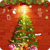 Christmas Tree 1.0