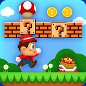 Mario 1.0.0
