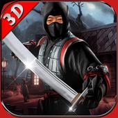 Ninja Kill Shot 1.1