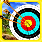 Archery Master 1.0