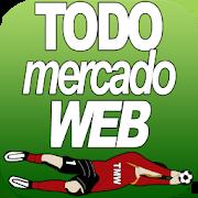 TODO Mercado WEB 2.4.9.5