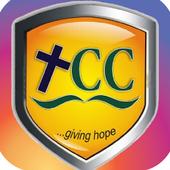 TCC Mobile