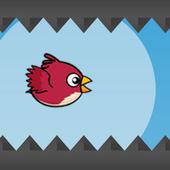 Bird Spikes 1.0.4