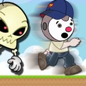 Tchoupi Game