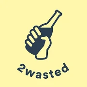 2Wasted : drinking games 1 1 APK Download - Android Trivia Games