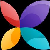 ✨ Airbrush apk uptodown   download airbrush gratis (android)  2019