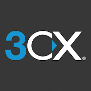 3CX 16 0 0 APK Download - Android Communication Apps