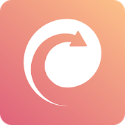Unseen - No Last Seen 2 3 4 APK Download - Android Tools Apps